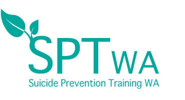 Suicide Prevention Training WA
